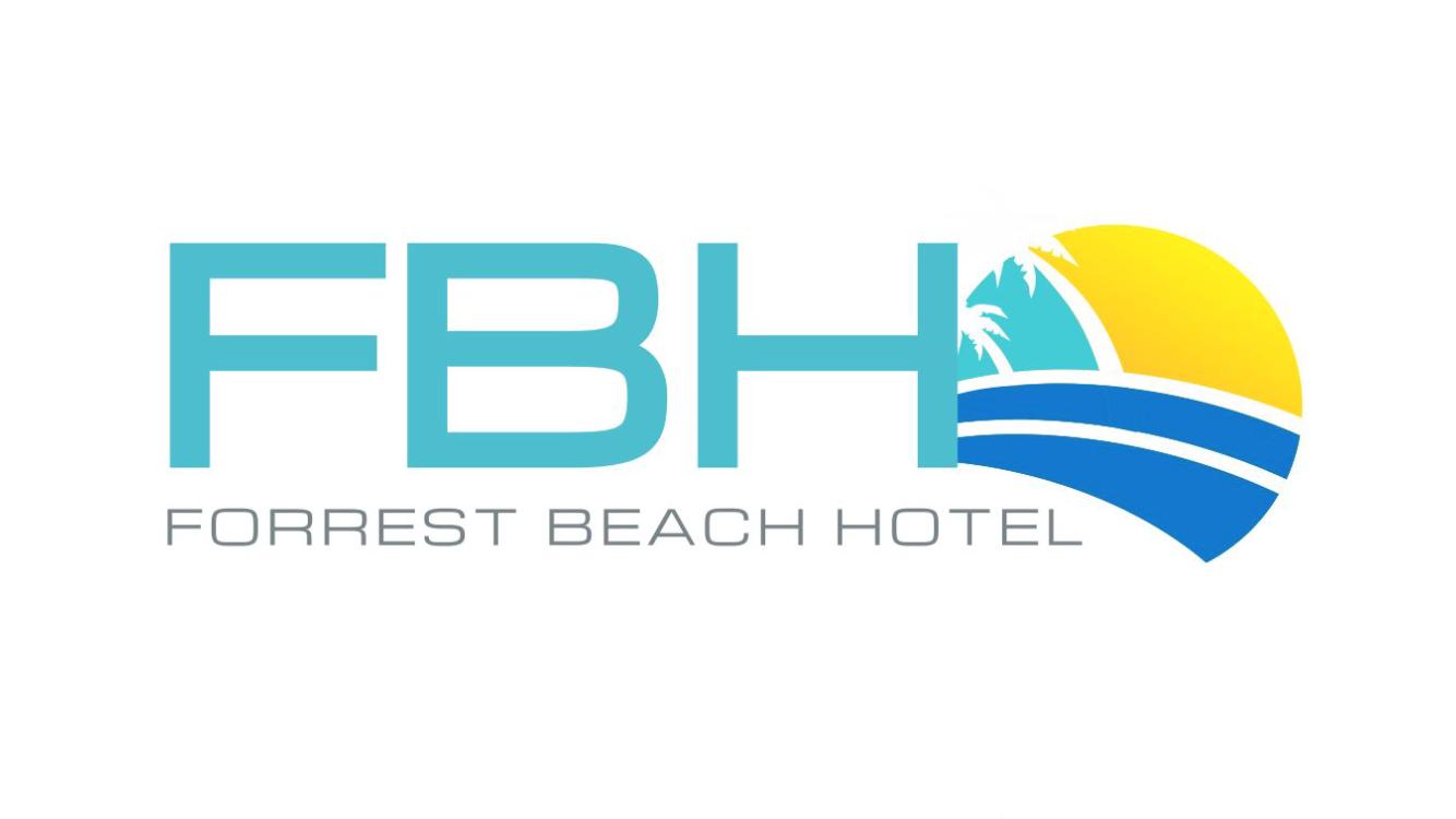 Home - Forrest Beach Hotel